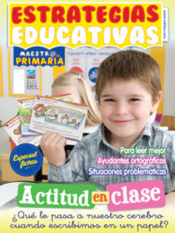 Estrategias de aprendizaje d-letras