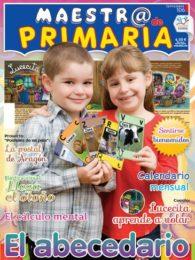 ediba primaria