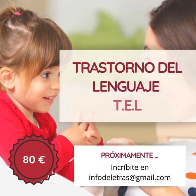 TALLER ONLINE TRASTORNO DEL LENGUAJE (1)